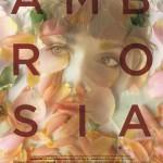 Ambrosia, poster