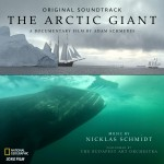 Arctic giant_iTunes_cover