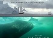 Arctic giant_iTunes_cover