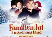 familien-jul_2