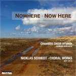 Nowhere cover_store_final