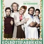 kolbottefabrikken_plakat-dk_360
